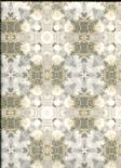 Petra Wallpaper Joyau 72930186 7293 01 86 By Casamance